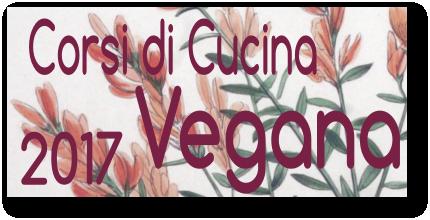 veganierranti - Blog Di Cucina Vegana